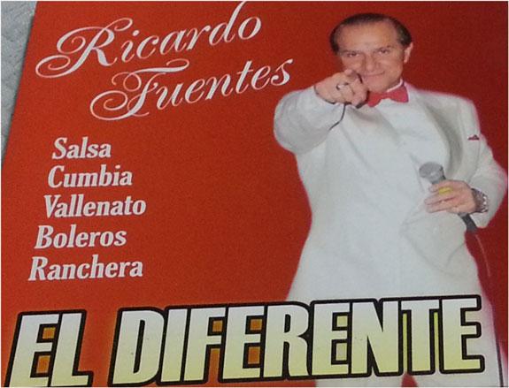 Ricardo-portada-1