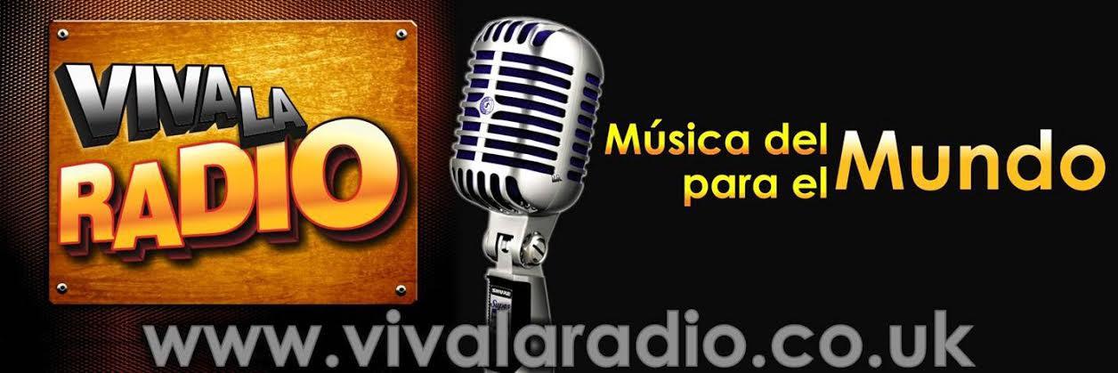 viva-la-radio-Leo-Pareja