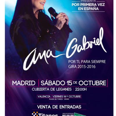 Ana-Gabriel-Madrid-Sabado-15-Octubre