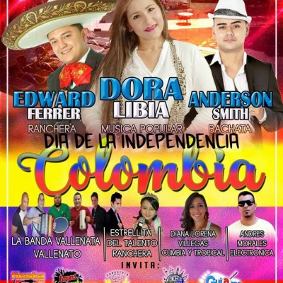 fiesta-independencia-colombia