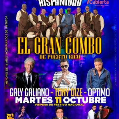 super-concierto-de-la-hispanidad