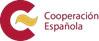 cooperacion-espanola