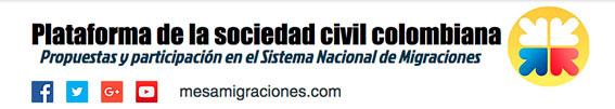 evento-pedagogico-colombiano-en-madrid-rguiame